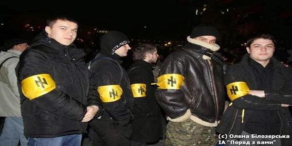 The-U.S.-has-Installed-a-Neo-Nazi-Government-in-Ukraine