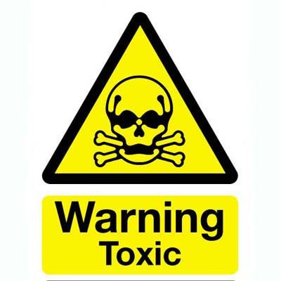 toxic_warning