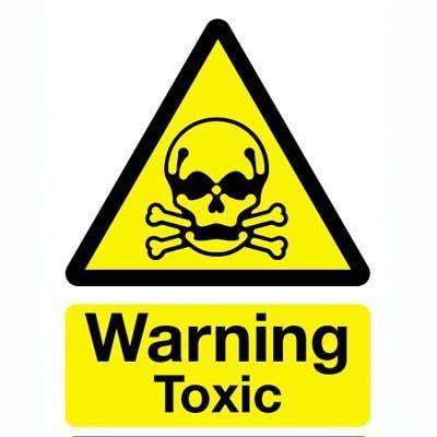 toxic_warning
