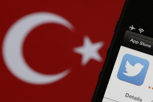 turkey-twitter-erdogan-social-media-ban-court