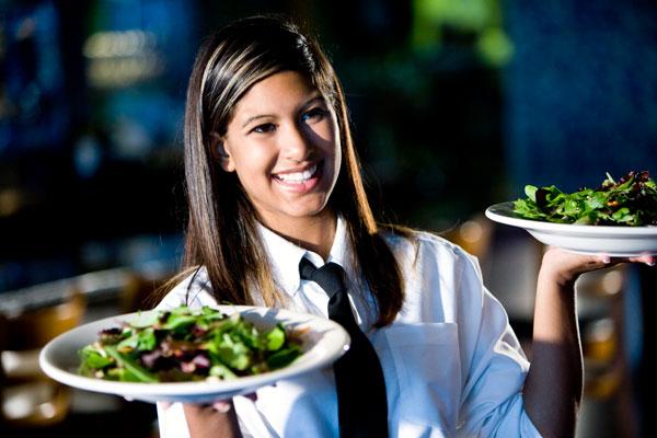 waitress-600x400