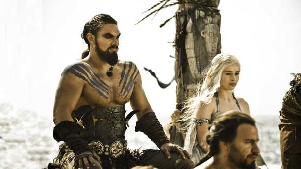317489-game-of-thrones