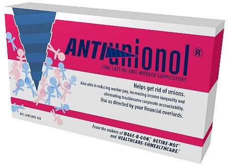 antiunionalsdsdsdsdsd