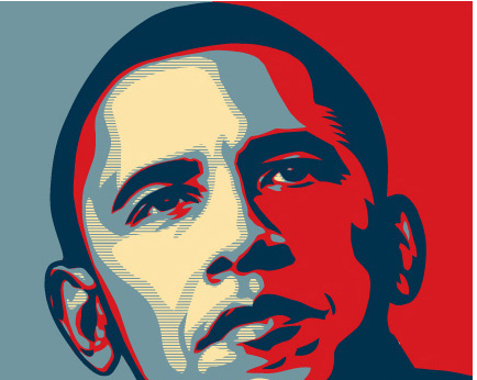 ap-and-shepard-fairey-finally-reach-a-settlement-over-obama-hope-poster