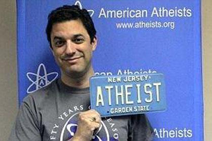 atheist-silverman-swf
