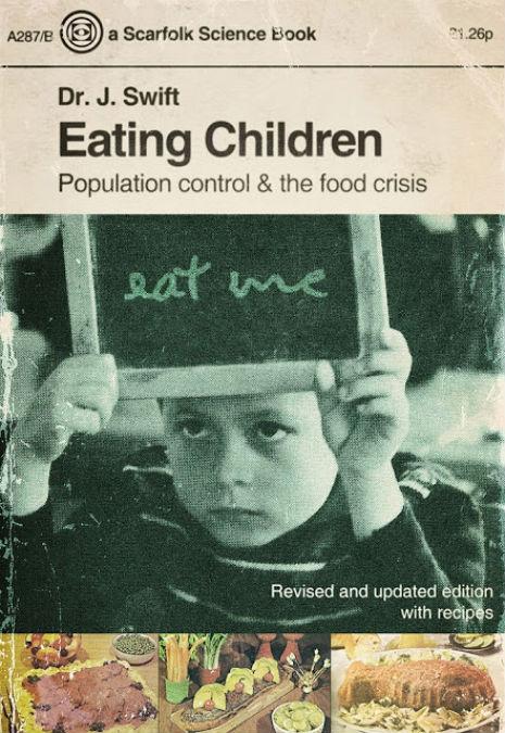 eatingchildrensdfsdfsdfsdf.jpg