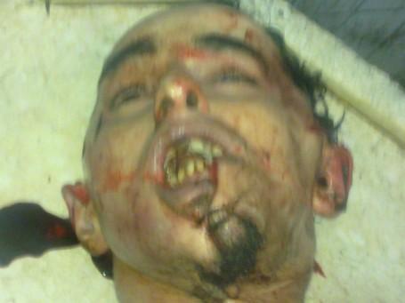 egypt-torture1-e1296523161898