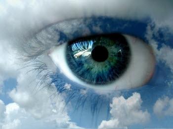 Eye-in-the-sky-r