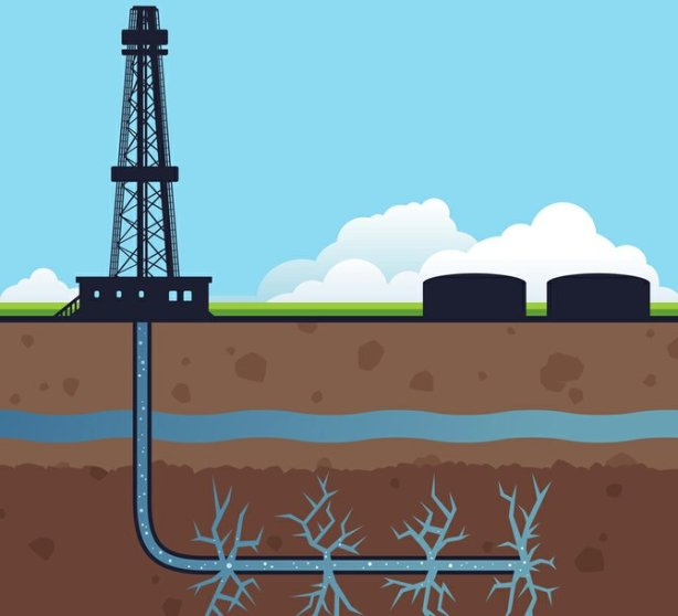 Fracking_Graphic_t670