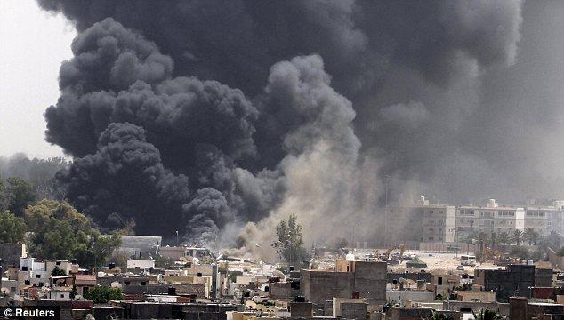nato-bombs-libya