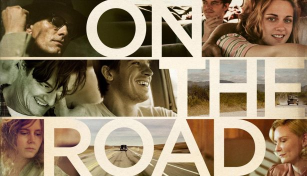 on-the-road_img