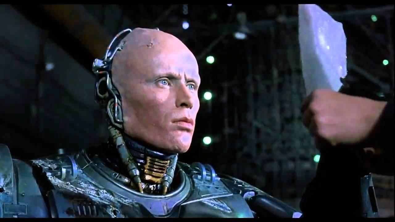 RoboCop-Alex-Murphy-Unhelmeted