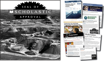 scholastic_coal_curriculum