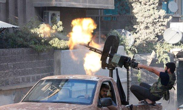 syria1-articleLarge