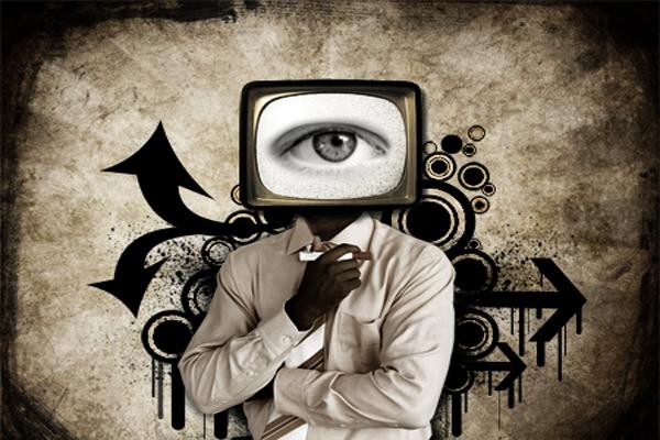 TV-dvr-spy-camera