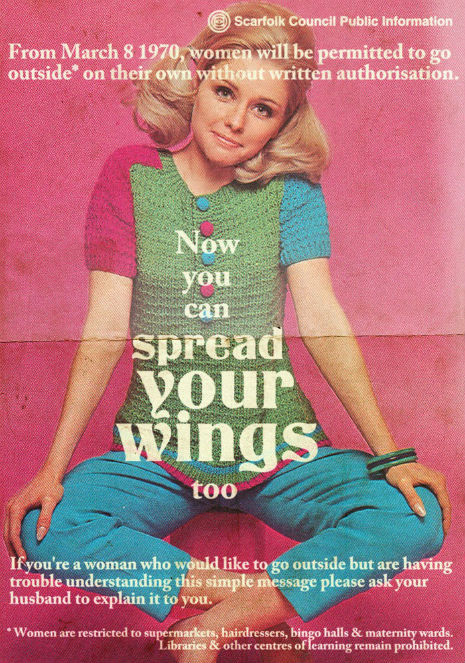 wingswww-scarfolk-blogspot-com