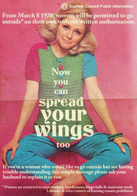 wingswww-scarfolk-blogspot-com