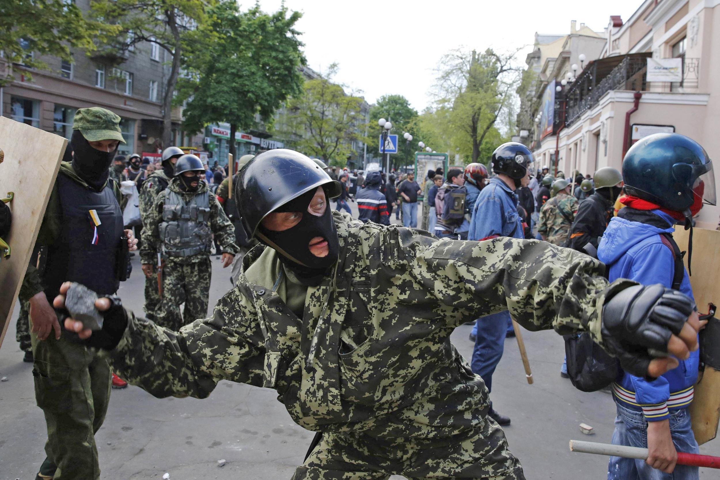 140502-odessa-protests-mn-1416_1b862a963f94bd6c315afd26d078f3b8