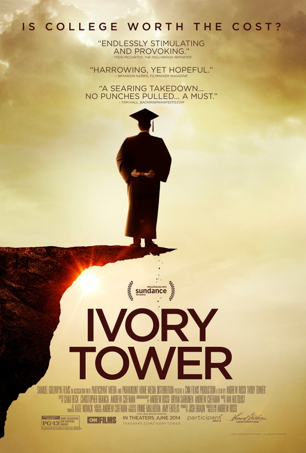 20140428190004!Ivory_Tower_poster