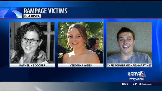 3_of_the_victims_in_the_isla_vista_mass_murder_2014-05-24_54d47e