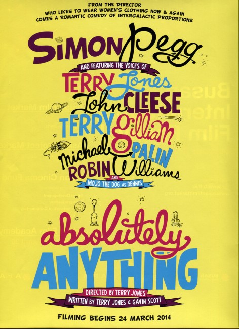 absolutely-anything-promo-poster-472x650