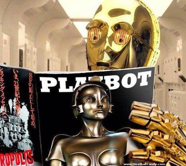 c3po-playbot