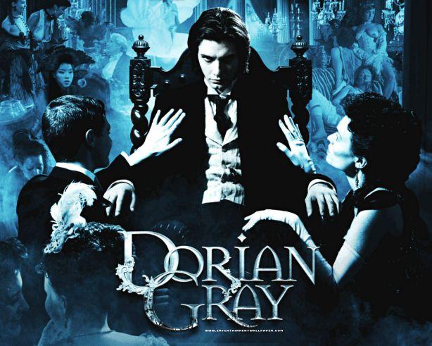 dorian_gray01
