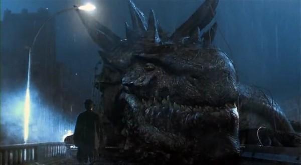 Godzilla-600x330