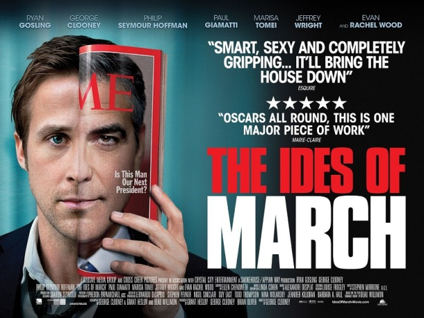 ides-of-march-quad-poster