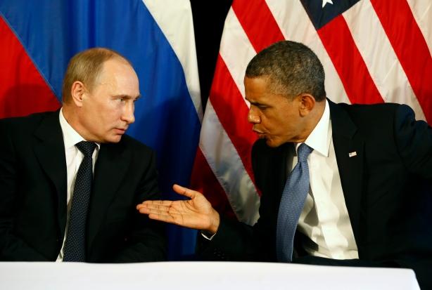 obama-putin-better