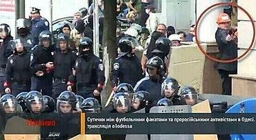 odessa4