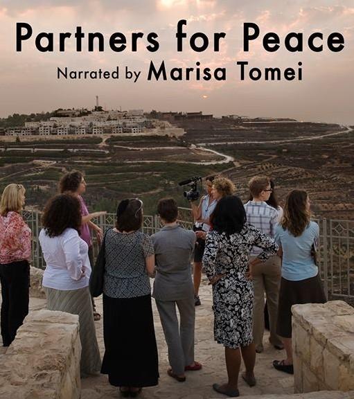 Partners-for-Peace-e1400021671986