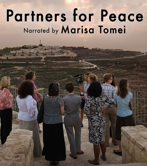 Partners-for-Peace-e1400021671986