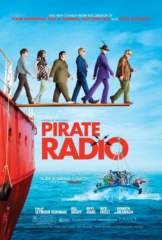pirateradio_poster