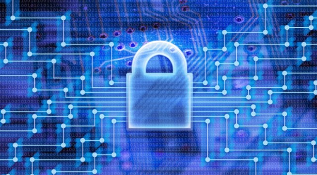 Quantum-Encryption-640x353