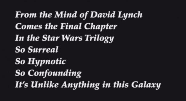 star-wars-by-david-lynch-785x425