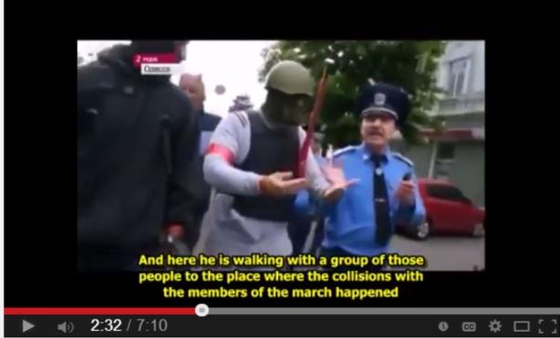 ukraine-provocateur-officer