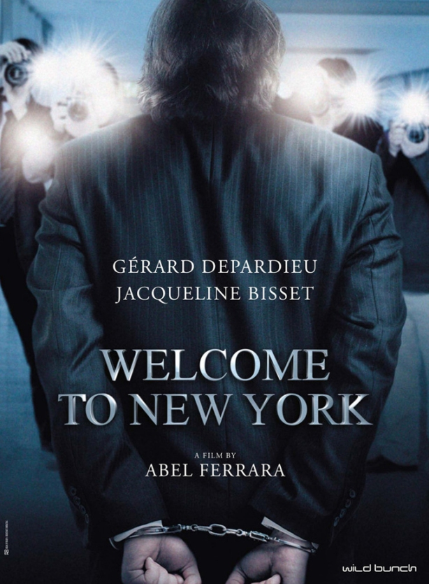 welcome-to-new-york-poster