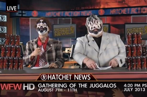 130715-gathering-juggalos