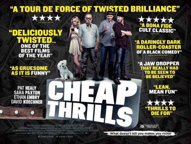 CheapThrills_Final-2