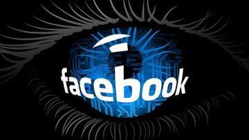 facebook-spy-cia