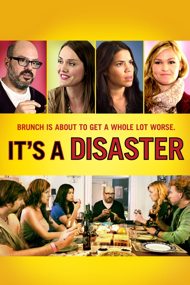 its-a-disaster-poster-artwork