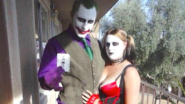 Jerad-Amanda-Miller-Joker-Harley-Quinn