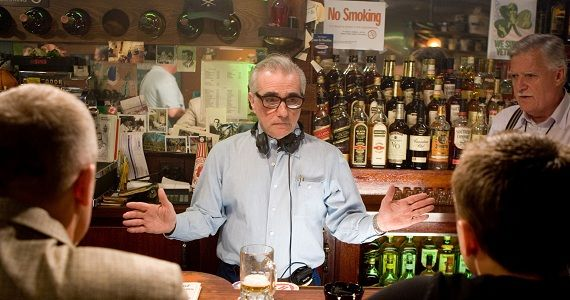 Martin-Scorsese-The-Departed