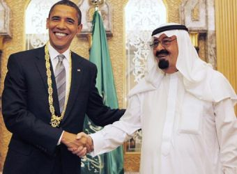 obama-saudi-arabia