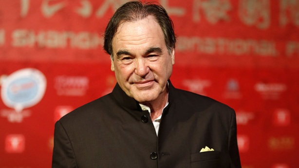 oliver-stone.si