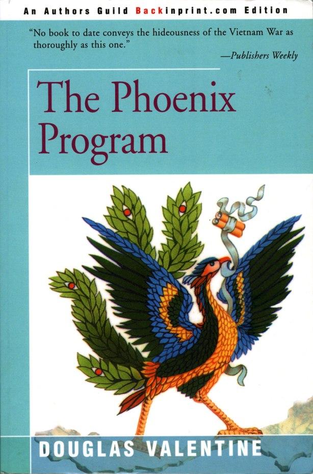 phoenixprogramval1