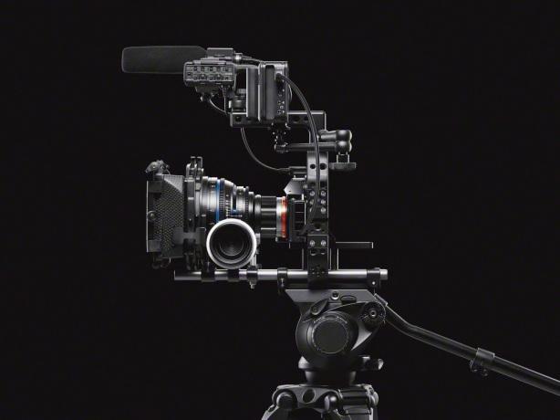 sony-a7s-4k-video-iso-409600-2 (1)