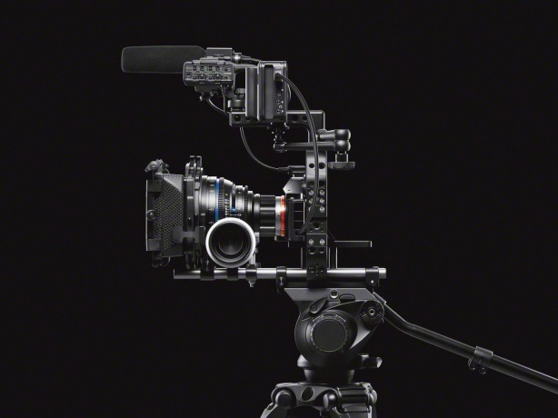 sony-a7s-4k-video-iso-409600-2 (1)