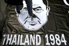 THAI-1984